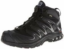Salomon XA PRO MID GTX-M Mens Pro Mid GTX Hiking- Choose SZ/Color.