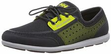 Helly Hansen - Trysail-M Mens Trysail Boat Shoe- Choose SZ/Color.