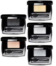 Chanel Ombre Essentielle Soft Touch Eye Shadow #104 #108 #114 - Pink Yellow Gold