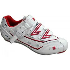 Funkier FLR F-15/F-35 Cycling Shoes