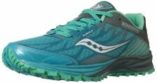 Saucony - Peregrine 4-W Womens 4 Trail Running Shoe- Choose SZ/Color.