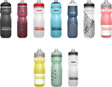 CamelBak Podium Big Chill 25 oz. Insulated Water Bottle, 20 Colors
