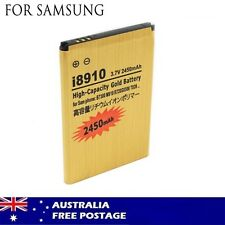 High Quality Battery for Samsung GT-i5800L i5801 i7680 S8530 i8700 Galaxy 3 580