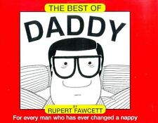 Best of Daddy (PB), Fawcett, Rupert, Used; Very Good Book