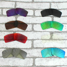 POLARIZED Replacement Lenses for-OAKLEY Gascan Small Sunglasses-Multiple Options