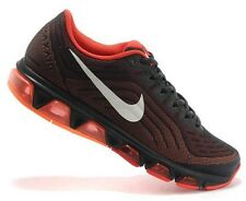 Nike Air Max Tailwind 6 Mens Trainers Size 9.5 (EUR 44.5) New RRP £110.00