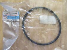 NEW NOS OEM Genuine Volvo Penta Sterndrive Oil Cooler O-Ring 925027, 928027-5