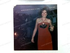 Diana Trask - Believe Me Now Or Believe Me Later US LP 1976 //1