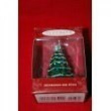 Hallmark Lil Christmas Tree
