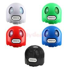 Wireless Bluetooth Mini Stereo Speaker Portable For Cell Phone Pad PC