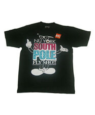 Southpole Nu York Fly Men T-Shirt