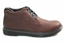 Dr. Martens DMS Barnie 14799201 Mens Laced Ankle Boots Shoes Size UK 7-12