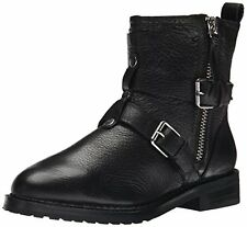 Rebecca Minkoff - Griffin Womens Motorcycle Boot- Choose SZ/Color.