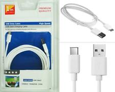 USB Type C 3.1 USB 2.0 New USB Data Cable Charger For Vivo Xplay 5 & 5 Elite