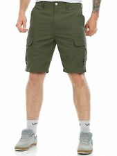 Billabong Military Scheme 21 Inch Cargo Shorts