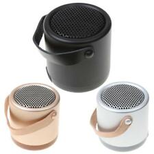 Portable Bluetooth Wireless Super Bass Mini Speaker for Mobile Phone/Tablet