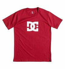 *BRAND NEW* DC SHOES 'STAR' KIDS T - SHIRT/TEE (Size 7)