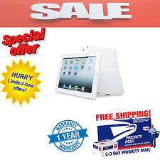Apple iPad 2 2nd Generation 64GB White WiFi+3G(AT&T/Verizon) Grade A Condition