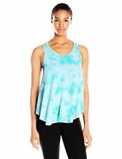 Calvin Klein Performance Women's Tie Dye Raceback Tank - Choose SZ/Color