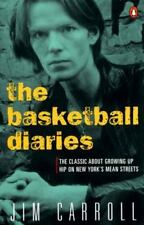 The Basketball Diaries: The Classic About Growing Up Hip on New York's Mean Str