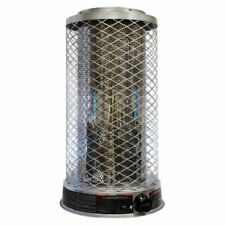 Dyna-Glo Portable Propane Powered Radiant Heater