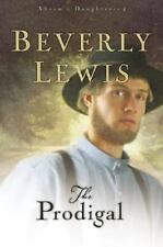 The Prodigal Abram's Daughters 4 Beverly Lewis (2004, Hardcover)