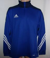 BNWT ADIDAS SELECTION OF ADULT SWEAT/TRAINING TOPS/PANTS/BOTTOMS £££ SLASHED