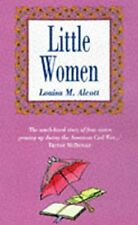 Little Women (Andre Deutsch Classics), Alcott, Louisa May, Used; Very Good Book