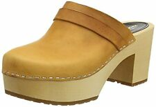 swedish hasbeens Louise Womens Platform Sandal /- Choose SZ/Color.