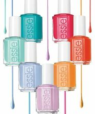 Varnish / polish essie 13.5ml Various colors available