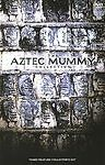 Aztec Mummy Collection - Attack of /Curse of /The Robot VS. the (3-Disc DVD) NEW