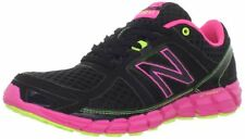 New Balance W750 Athletic Running-W Womens Running- Choose SZ/Color.