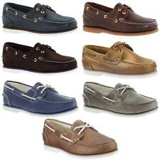 Timberland Amherst Ladies Classic 2 Eye Boat Moccasin Shoes Boat Shoes