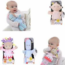 In the Night Garden Makka Pakka /Iggle Piggle/Upsy Daisy Soft Toy