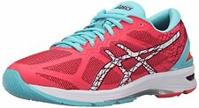 ASICS GEL-DS Trainer 21-W Womens Gel-DS 21 Running Shoe- Choose SZ/Color.