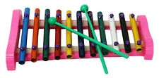 Tripple Ess Toys Playing Musical Instrument Kids Xylophone Toy With Mallets