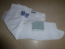 Anti-Embolic Stockings Medical Compression Stockings Small Size Knee fitting
