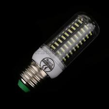 4.5W/5W Aluminum E27 Socket LED Corn Bulb Energy Saving Light Bulb AC 110V