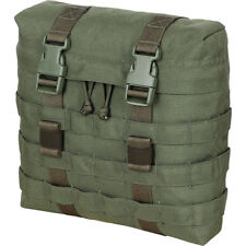 Small Butt Pack Pouch for Luggage Bag Utility Universal Case PALS MOLLE, SPLAV