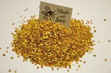 Bee Pollen / Pure Natural Organic / Weight Loss / Superfood