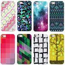 pictured printed silicone case cover fits various mobile phone 0015 009