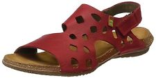 El Naturalista 5061 N Womens WAKATAUA Sandals- Choose SZ/Color.