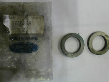 FORD TRANSIT MK 3 NOS 4.5MM FRONT AXLE SHIMS PART NO.. 616226
