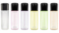 LIMITED EDITION MAC Prep And Prime Fix + Plus Spray Refill 100ML