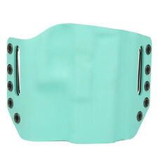 Walther - OWB Kydex Holster Tiffany Blue