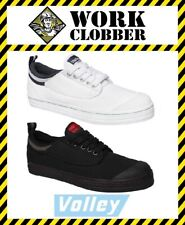 Dunlop Volleys Classic Canvas NEW IN BOX!
