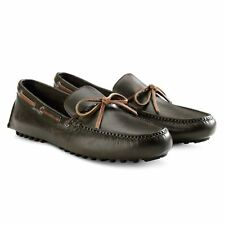 Cole Haan AIR GRANT Mens Air Grant Loafer13US- Choose SZ/Color.