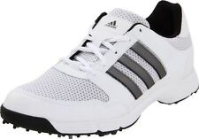 adidas TECH RESPONSE 4.0-M Mens Tech Response 4.0 Golf Shoe- Choose SZ/Color.
