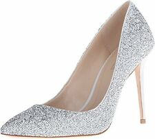 Imagine Vince Camuto IM-OLSON Womens Im-Olson Dress Pump- Choose SZ/Color.