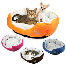 Cat Bed Mini House for Cat Pet Dog Sofa Bed Good Products for Puppy Cat Pet Dog